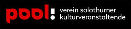 logo_solopool_neg